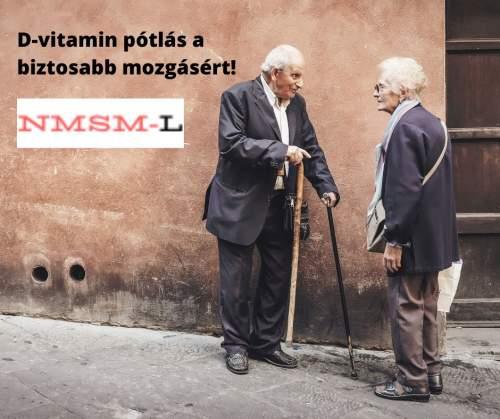 Nyári táplálkozási ötletek időseknek